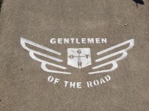 GOTR cement
